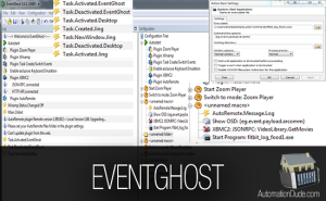 Eventghost-main