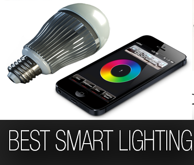 best-smart-lighting-limitlessled