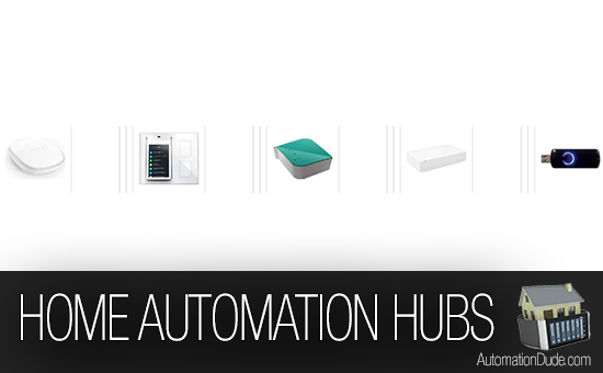 homeautomationhubs