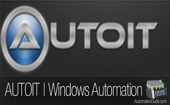 autoit-article