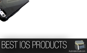 best-ios-products