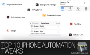 top-10-iphone-apps-and-tweaks