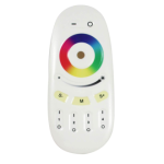 LimitlessLED-RGBW-Wifi-LED-Remote