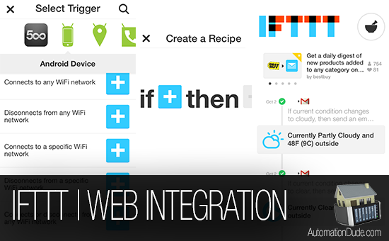 ifttt-if-then-than-that